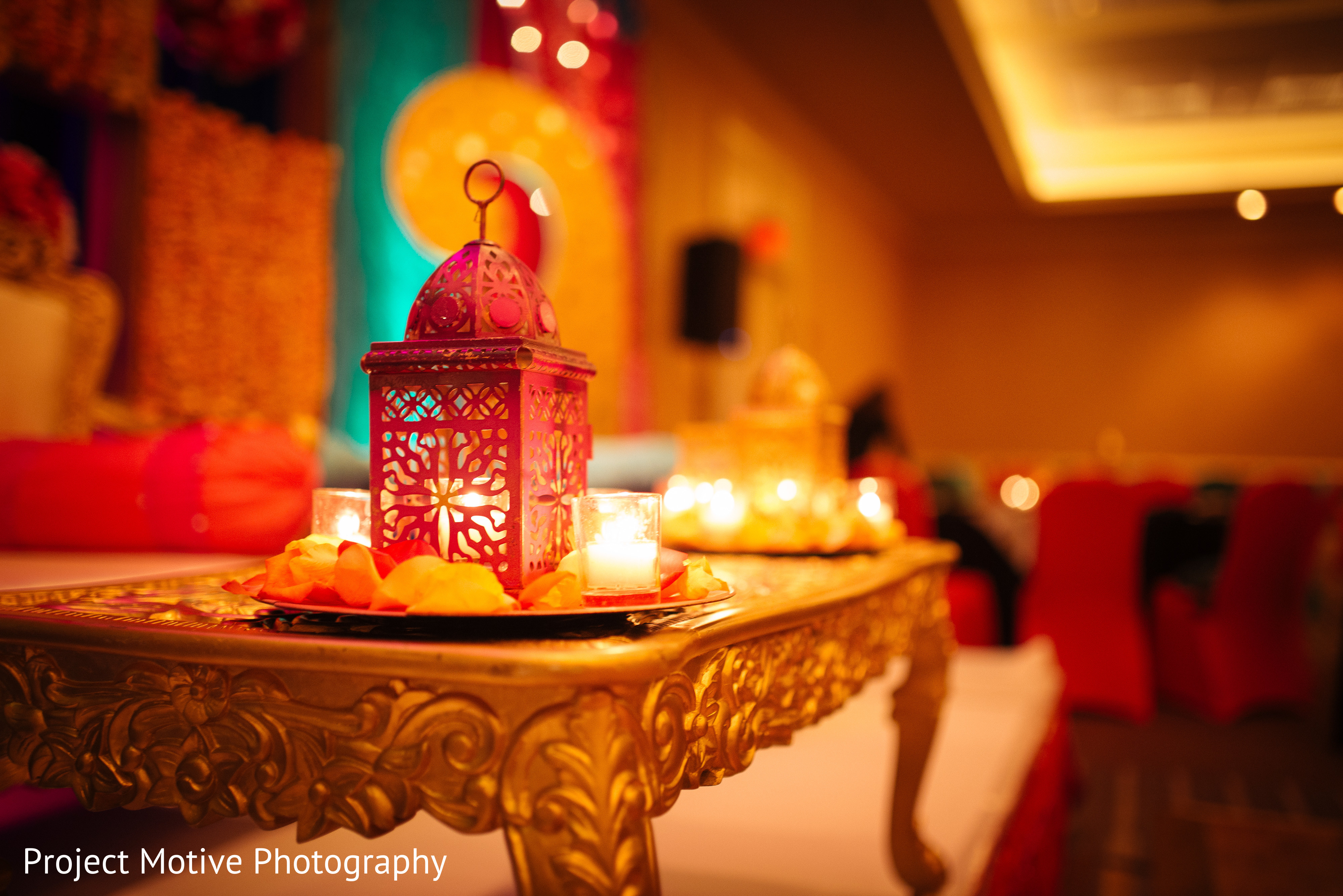 Henna Party Nyc : Mehndi celebration in tysons corner va pakistani wedding