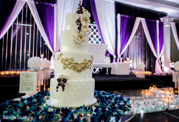 cake,wedding cake,cakes & treats