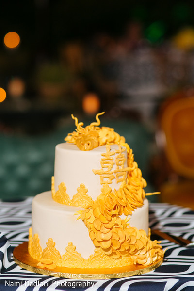 wedding cake,cakes & treats,cake