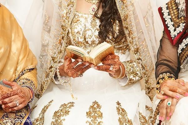 traditional indian wedding,indian weddings,nikkah,nikkah ceremony,nikah ceremony,nikah