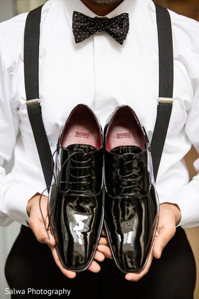 groom fashion,shoes