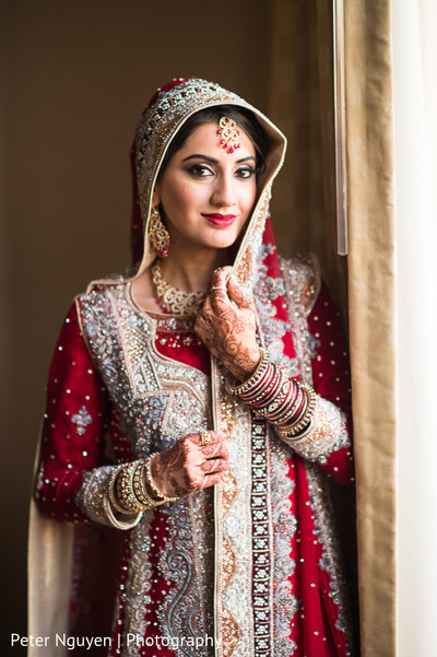 Pakistani bride,portrait of Pakistani bride,Pakistani bridal portraits,Pakistani bridal portrait,Pakistani bridal fashions,Pakistani brides,Pakistani bride photography,Pakistani bride photo shoot,photos of Pakistani bride,portraits of Pakistani bride