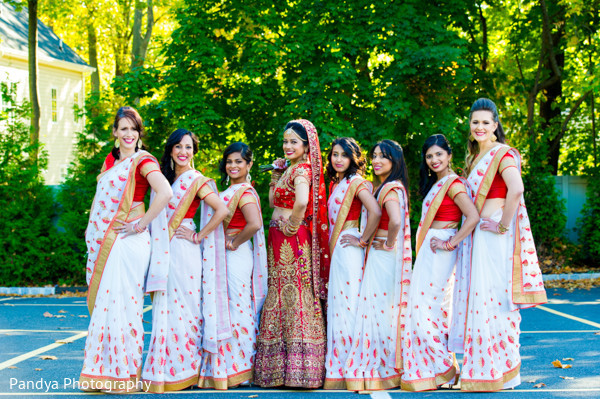 indian wedding portraits,indian bridal fashions