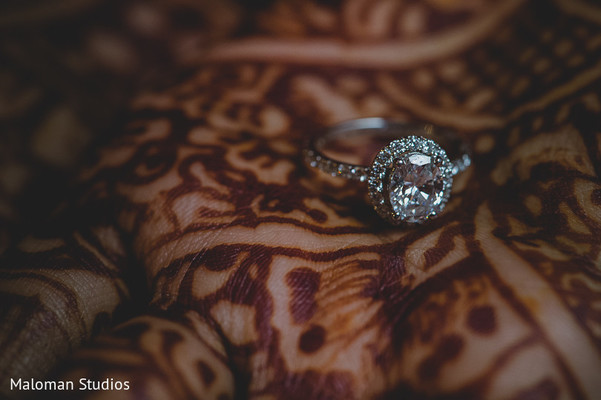 indian engagement ring,indian wedding rings