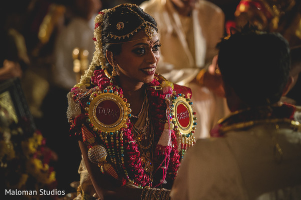 indian wedding ceremony,hindu ceremony,traditional indian wedding