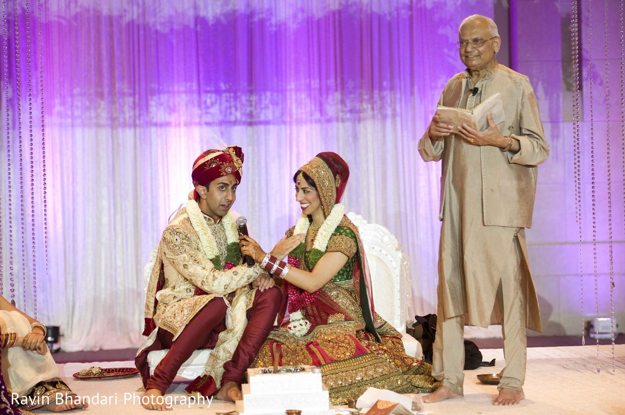 Maharani fashions edison nj 41