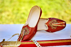 indian groom fashion,indian wedding shoes