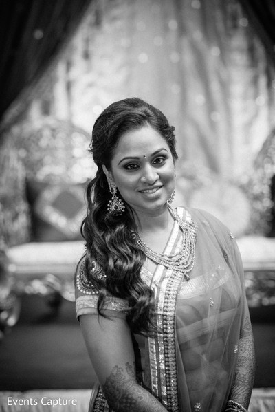 Sangeet in Bridgewater, NJ Indian Fusion Wedding by Events Capture