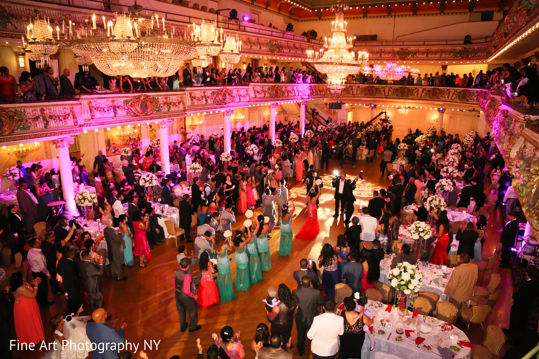 Reception Venues Brooklyn Wedding Venues In Brooklyn New Affordable