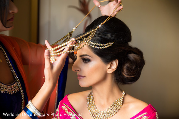 up-do,up-do for indian wedding,up-do for wedding,up-do hairstyle,up-do wedding hairstyle,up-do hairstyle for indian wedding,indian wedding up-do,bridal up-do,indian bridal up-do,up-do for indian bride,updo,updo for indian wedding,updo for wedding,updo hairstyle,updo wedding hairstyle,updo hairstyle for indian wedding,indian wedding updo,bridal updo,indian bridal updo,updo for indian bride,indian bride hairstyles,indian bride hairstyle,hairstyles for indian bride,south indian bride hairstyles,indian bridal hairstyles,indian wedding hairstyles,hairstyles for indian brides,wedding hairstyles for indian brides,hairstyle for indian bride,indian hairstyles for brides