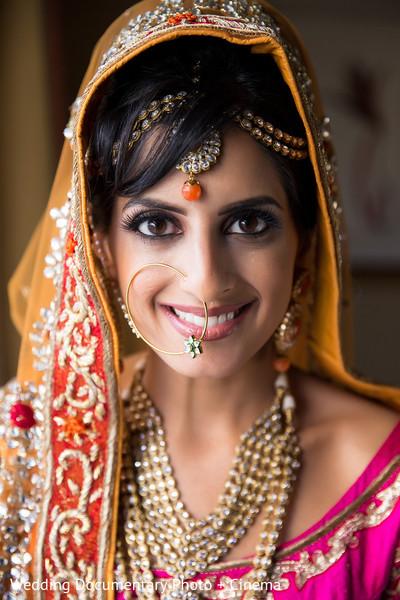 Natasha and shyam wedding