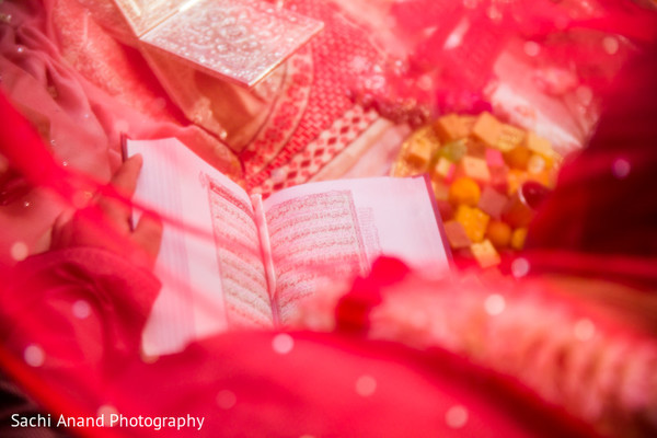 Nikkah in Cherry Hill, NJ South Asian Wedding by Sachi Anand Photography