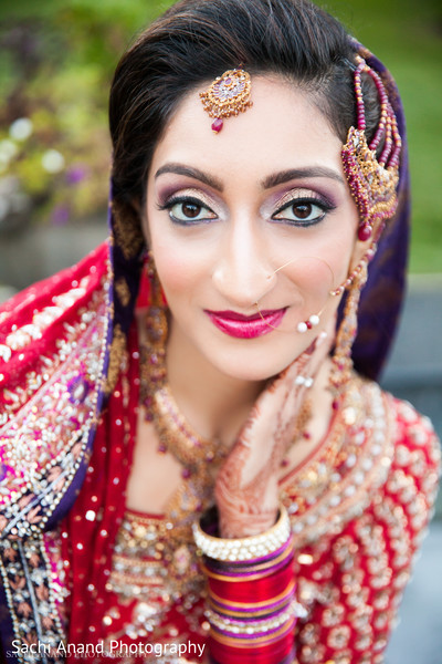Pakistani bride,portrait of Pakistani bride,Pakistani bridal portraits,Pakistani bridal portrait,Pakistani bridal fashions,Pakistani brides,Pakistani bride photography,Pakistani bride photo shoot,photos of Pakistani bride,portraits of Pakistani bride,Indian bride makeup,Indian wedding makeup,Indian bridal makeup,Indian makeup,bridal makeup Indian bride,bridal makeup for Indian bride,Indian bridal hair and makeup,Indian bridal hair makeup,makeup for Indian bride,makeup