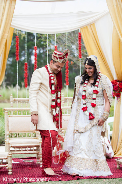 indian fusion wedding,indian fusion wedding ceremony,traditional indian wedding,indian wedding traditions,indian wedding customs,indian weddings