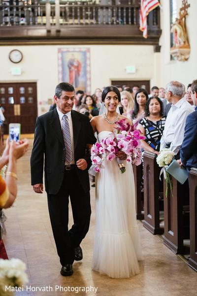 floral bouquet,ceremony