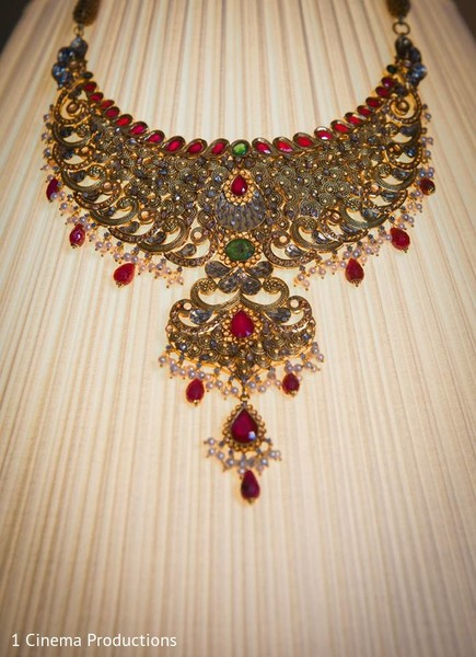 indian wedding necklace,indian weddings