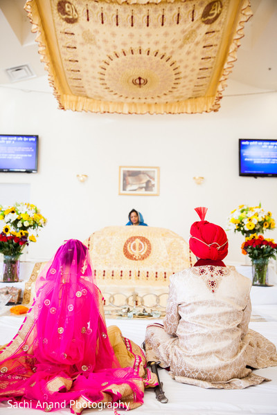 traditional indian wedding,indian wedding traditions,indian wedding customs,indian weddings,sikh ceremony,punjabi wedding ceremony