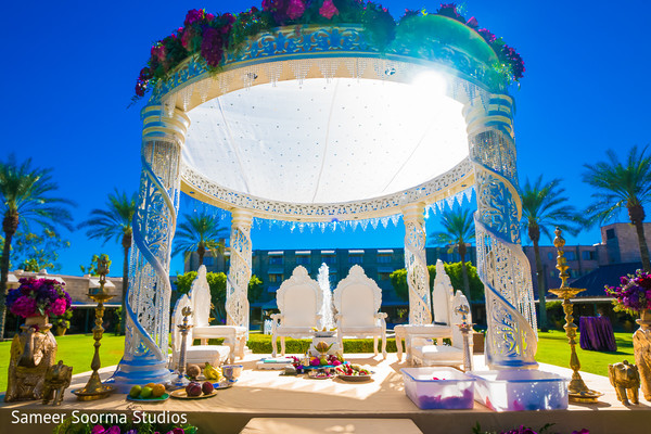 indian wedding mandap,indian wedding ceremony