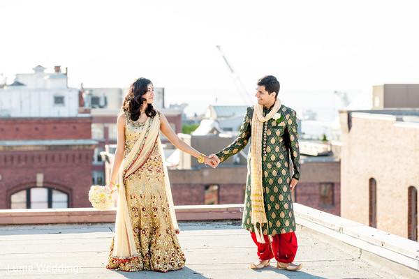 Indian wedding portraits,Indian wedding portrait,portraits of Indian wedding,portraits of Indian bride and groom,Indian wedding portrait ideas,Indian wedding photography,Indian wedding photos,photos of bride and groom,Indian bride and groom photography