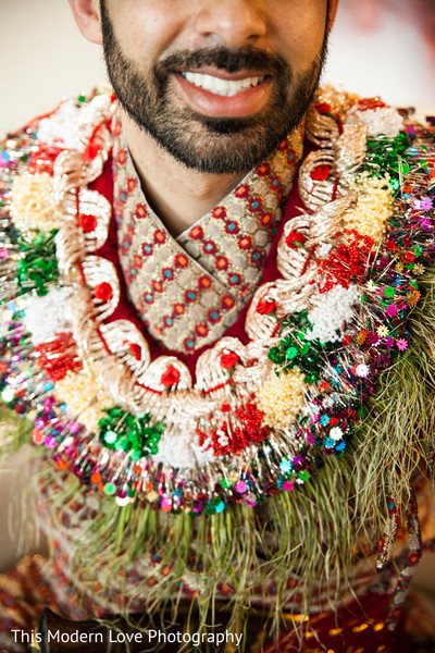 groom getting ready,Indian groom getting ready,getting ready images,getting ready photography,getting ready