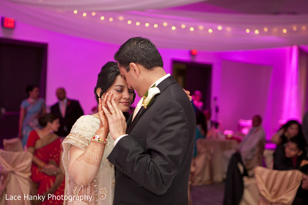 first dance,bride and groom first dance,Indian bride and groom first dance,Reception photography,Indian bride and groom reception,Indian reception pictures,Indian reception photography,Indian bride and groom reception photography,reception photos,Indian wedding reception,Indian wedding reception photos,Indian wedding reception pictures,Indian wedding reception photography,wedding reception,reception