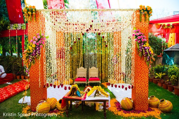 Jaipur destination indian fusion wedding by kristin speed from the bride on the wedding style junglespirit Image collections
