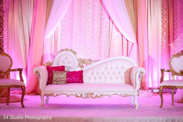 Plano tx south asian wedding by 34 studio photography maharani indian wedding decorationsoutdoor indian wedding decorindian wedding decoratorindian wedding ideas junglespirit Images