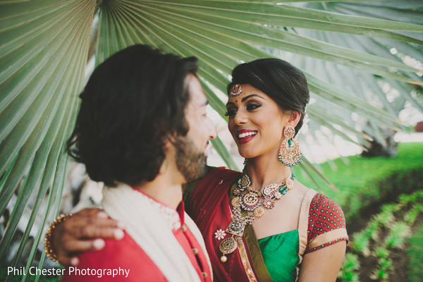portaits,indian wedding portrait