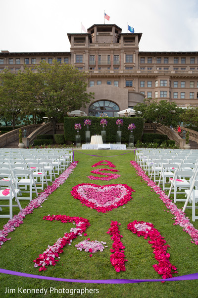outdoor ceremony,catholic ceremony,venue