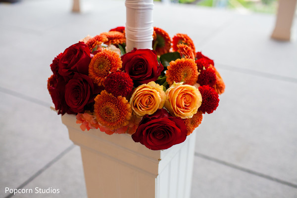 reception decor,floral & decor,bouquet