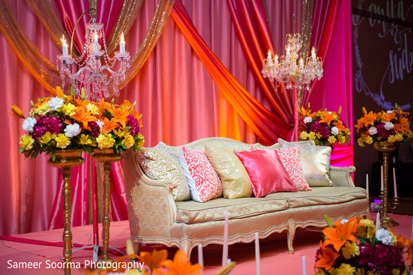 indian wedding decorations,outdoor indian wedding decor,indian wedding decorator,indian wedding ideas,indian wedding reception ideas,indian wedding decoration ideas,indian wedding reception floral and decor,indian wedding reception,indian wedding floral and decor,indian weddings