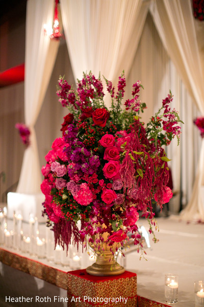 indian wedding ceremony,indian wedding bouquet