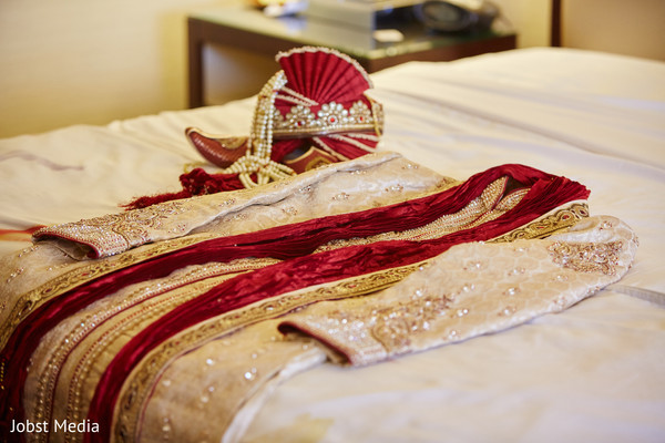 indian bride getting ready,indian groom sherwani,indian groom fashion