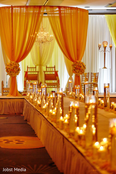 ceremony decor,ceremony,mandap