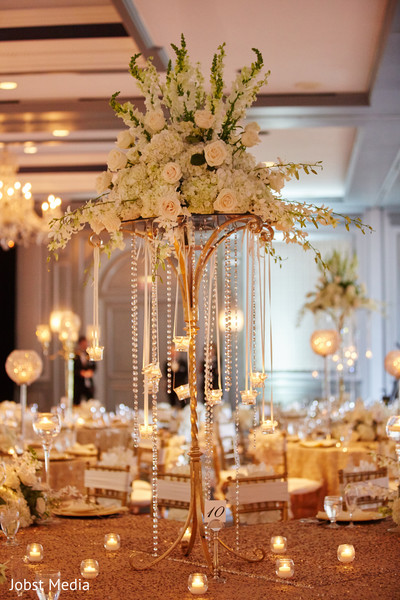indian wedding reception floral and decor,indian wedding floral and decor,indian weddings