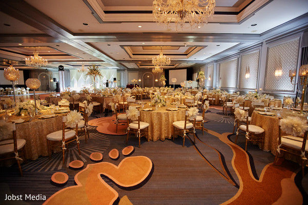 indian wedding reception venue,indian wedding floral and decor,indian wedding reception floral and decor