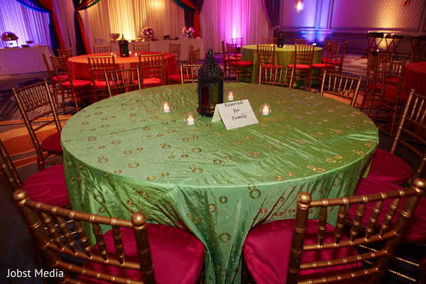 Sangeet in Dearborn, MI Indian Wedding by Jobst Media