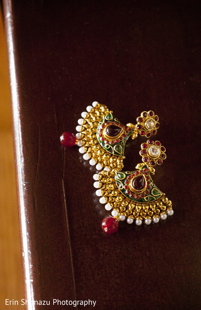 indian bridal jewelry,indian wedding jewelry,bridal indian jewelry,indian wedding jewelry sets,indian weddings,indian bridal earrings,earrings