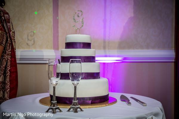 reception cake,wedding cake,cakes & treats