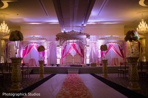 ceremony,ceremony decor,mandap