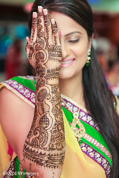 pre-wedding celebrations,mehndi