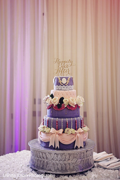reception,cake