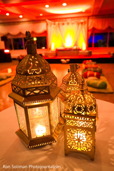 indian wedding decorations,outdoor indian wedding decor,indian wedding decorator,indian wedding ideas,indian wedding decoration ideas,indian sangeet,indian wedding sangeet,indian wedding floral and decor