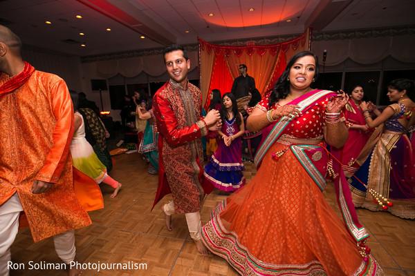 indian wedding ceremony programs,indian pre-wedding festivities,indian pre-wedding celebrations,indian pre-wedding events,indian wedding traditions,indian wedding customs