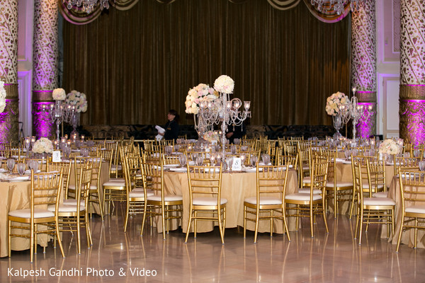 indian wedding reception,indian wedding floral and decor,indian wedding venue