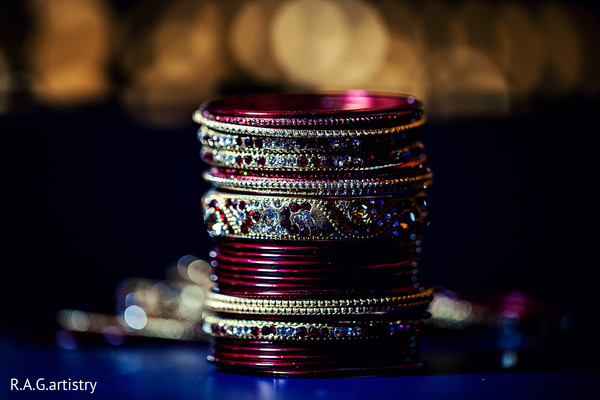 bridal jewelry,bangles,churis