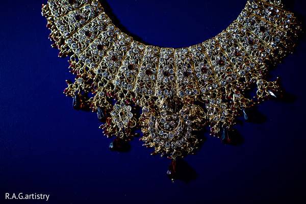bridal jewelry,necklace
