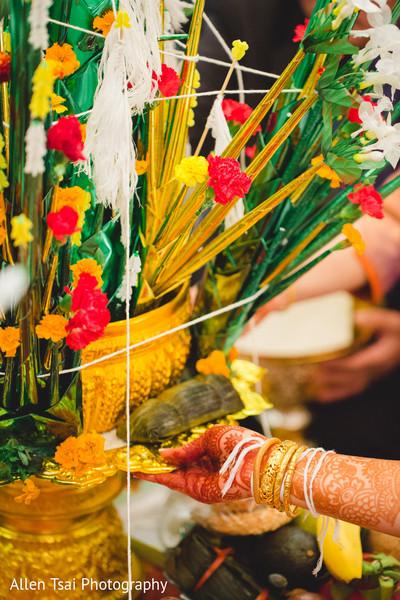 indian fusion wedding,indian fusion wedding ceremony,buddhist,indian weddings,buddhist wedding ceremony,buddhist ceremony,laotian,laotian wedding,laotian wedding ceremony,laotian ceremony