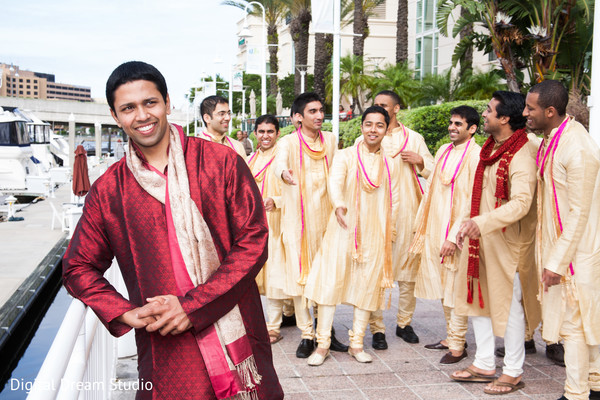 groomsmen,Indian groomsmen,Indian wedding groomsmen,Indian groomsmen outfits,Indian groomsmen outfit,groomsmen outfits,groomsmen portrait,groomsmen photo,portrait of groomsmen,photo of groomsmen