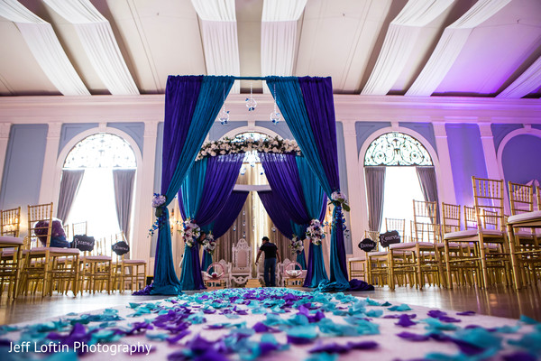 indian wedding ceremony,indian wedding mandap